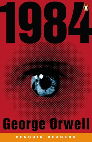 Lessons in 1984 by george orwell?